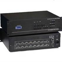 供應沈陽HDMI/DVI/VGA矩陣
