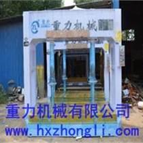 液壓木工冷壓機 冷壓機報價 重力