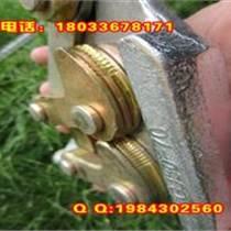 絕緣導線卡線器 導線卡線器