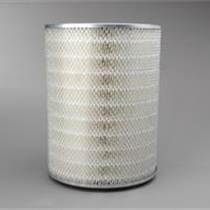 熱銷唐納森濾芯P550318品質保證