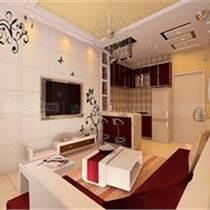 苏州室内空间 房屋空间设计效果