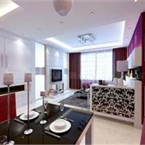 苏州室内家具设计 室内家具定制