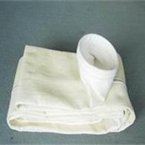 明輝洗煤焦化廠拒水防油除塵布袋