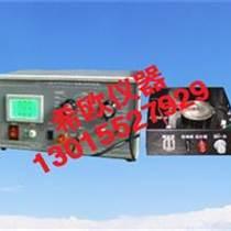 XU8412絕緣材料體積電阻測試儀