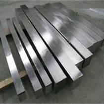 不銹鋼303扁鋼/東莞303不銹鋼板