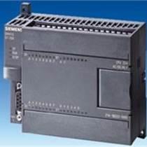 杭州回收西門子S7-400PLC
