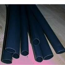 优质带胶防水热缩管双壁热缩管