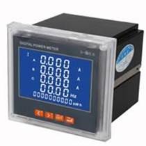 APM-480K三相智能型电流表