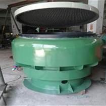 台湾振动研磨机