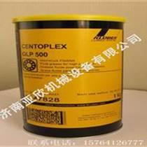 紡織、印刷工業領域潤滑油