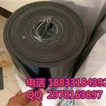绝缘胶板产品图片7安全绝缘橡胶