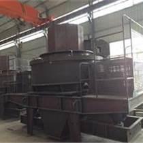 恒興重工|莆田砂石生產線設備|求購砂石生產線設備