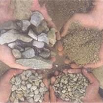 整套砂石生產線設備、三明砂石生產線設備、恒興重工(