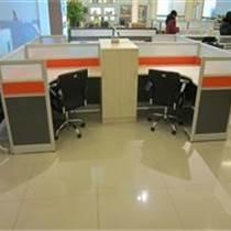 低價辦公桌哪里找 辦公桌分類