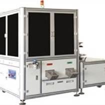 瑞科光学检测设备_高度检测_高度检测机