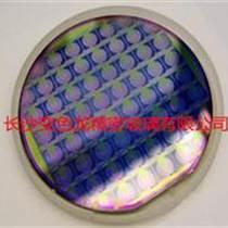 有光圈級別wafer晶圓