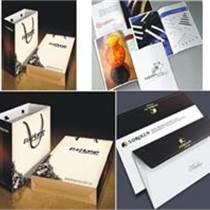海南海口印刷手提袋