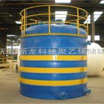 聚乙烯储罐材质|聚乙烯储罐|聚乙烯储罐销售