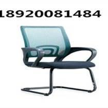 天津轉椅專賣鋼架結構佰利同創