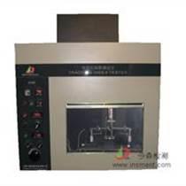 相比及耐电痕化指数测试仪