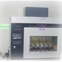 高电压起痕试验仪 KS-335B