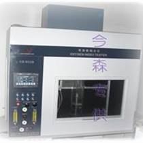 氧指数测定仪 KS-653B