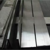 SUS440B扁條-SUS440B扁鋼