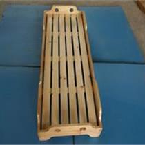 幼兒園兒童床 木床