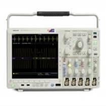 回收MDO3014-MDO3014示波器