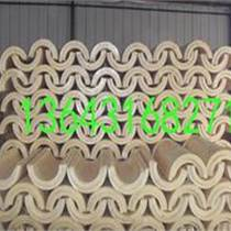 聚氨酯保溫板生產 廠家