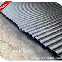 DN75柔性铸铁管(查看)_辽宁机制抗震铸铁管厂家