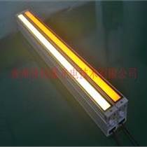 LED發光埋地燈、廣場發光埋地燈