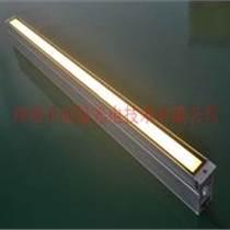 LED條型埋地燈、條型埋地燈