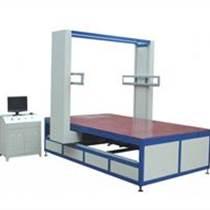 EPS線條切割機設備價格