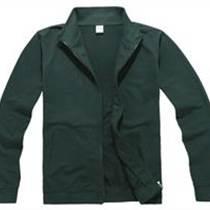 上海訂做衛衣?外套衛衣工作服
