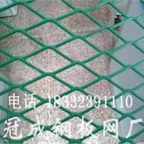 噴塑鋼板網護欄生產廠家