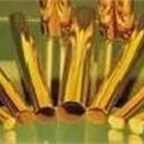 CFA95銅鐵合金