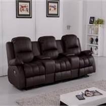 多功能沙发厂家-多功能沙发订做