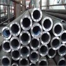 廠家直銷2024鋁合金管