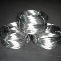 過來批發3002鋁合金線
