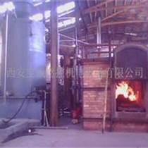 點火裝置廠家加熱爐自動點火裝置