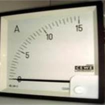 特价供应CEWE电压表