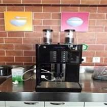 WMF1200S咖啡机专卖店