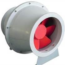 HL3-2A混流風機