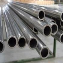 0Cr18Ni16Mo5不銹鋼管材