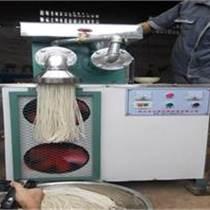 全自动自熟米线机,绍兴市米线机,鑫科机械(图)