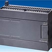 杭州回收西門子PLC模塊