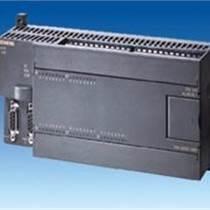宿遷回收西門子PLC模塊