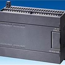 三明回收西門子PLC模塊
