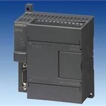 呂梁回收西門子PLC模塊